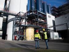 'Eigen warmtebedrijf kan Nijmegen verlossen van monopolie Nuon'
