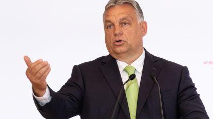 Hongarije komt met nieuwe beperkingen aan de grens, België geen risicoland