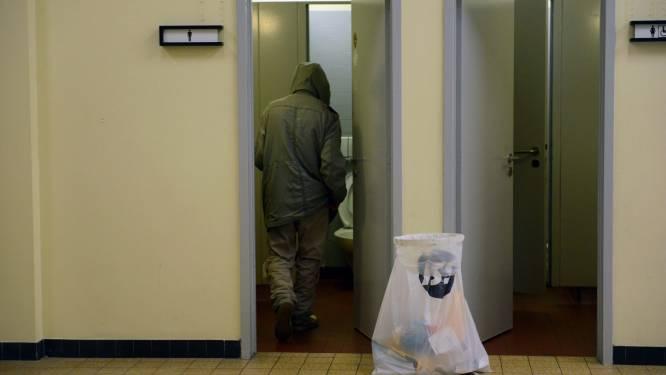 """N-VA Leuven over dak- en thuisloosheid: """"Cijfers zijn een stomp in de maag"""""""