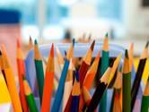 3 november: Workshop mandala tekenen in Goes