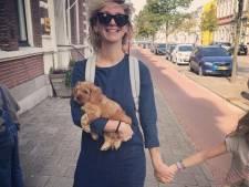 De kinderen van Jaqueline Govaert willen liever een puppy en Brabantse succeswensen voor Glennis
