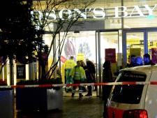 Psychisch onderzoek naar steker Grote Marktstraat afgerond, rechtszaak in september