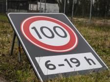 'Gaat de minimumsnelheid nu ook omlaag?'