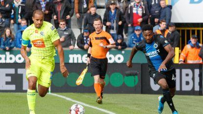 Definitief: Belgische transferperiode in twee delen: échte Deadline Day op 5 oktober