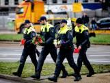 LEES TERUG | Twee verdachten schietpartij op vrije voeten, nieuwe aanhouding in Utrecht