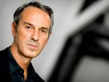 Ivo van Hove wint prestigieuze Nederlandse staatsprijs