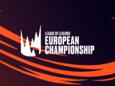De Europese League of Legends-competitie (LEC) begint vanavond weer. Na vier maanden pauze trapt de competitie af met een zogeheten superweekend, waarin de teams drie keer spelen in plaats van de gebruikelijke twee keer.