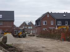 Speeltuin bij nieuwbouw Cabauw wordt van 'onvoorziene omvang'