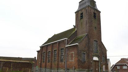 Restauratie Sint-Pieterskerk start volgende maand