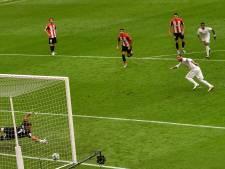 Real Madrid bevoordeeld? 'We verdienen meer respect'
