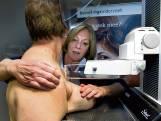 'Middeleeuwse' mammografie straks verleden tijd? Nieuwe methode biedt hoop