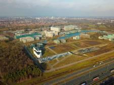 High Tech Campus: douceurtje Philips is trots van de regio