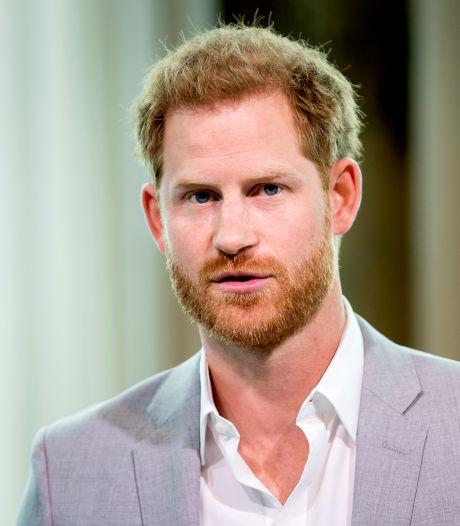 De 2.700 euros par semaine à 0 euro: le sosie du prince Harry ruiné à cause du Megxit