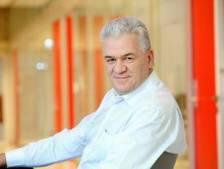 Hoogleraar TU/e krijgt 2,5 miljoen voor onderzoek metaalpoeder