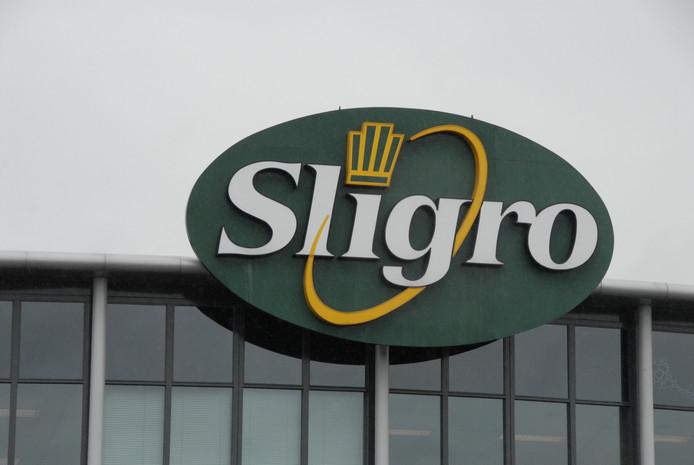 Sligro deed al eens onderzoek onder jonge hoog-opgeleiden waarom die in grote steden blijven wonen.