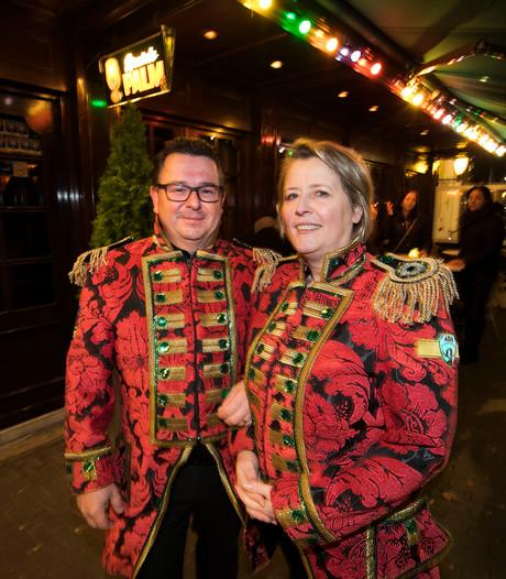 'Jeugd betrekken bij carnaval'; ADA Valkenswaard 66 jaar