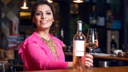 Onze sommelier proeft 100 wijnen en geeft haar absolute toppers