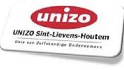 Unizo organiseert 'Houtem Fashion Show'