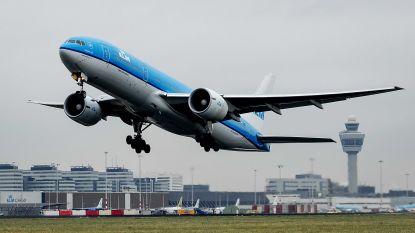 KLM legt nieuw voorstel neer bij piloten om mogelijke staking af te wenden