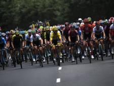 Tour de France wordt verplaatst: 'Zoeken nieuwe plaats op de kalender'