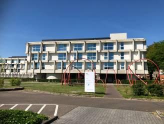 Tot 5 jaar cel voor cannabistelers die drugs verhandelen op parking van Turnhouts rusthuis