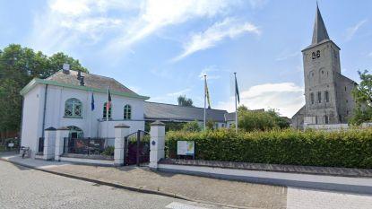 Erfgoedsite en museum in Ename heropenen met gratis toegang, nieuwe expo en kinderprogramma