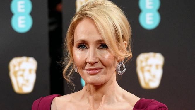 """Ontwikkelaars nieuwe Harry Potter-game nerveus door kritiek op J.K. Rowling: """"Wat als niemand nog wil spelen?"""""""