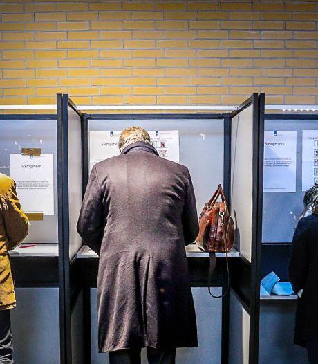 50Plus Eindhoven zet raadslid Wilma Richter aan de kant <br>