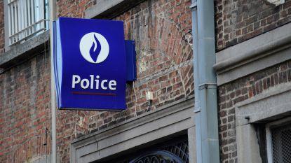 Lichaam van vrouw ontdekt in koffer van voertuig in de buurt van Charleroi