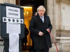 Britse verkiezingen beloven onvoorspelbare avond