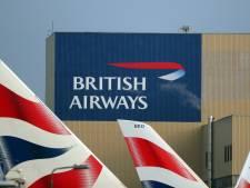 Première grève annoncée en 40 ans chez British Airways