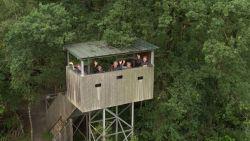 Bilzen is voor één dag 'Warmste Vakantieplek van Vlaanderen'