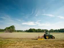 Boeren horen bij Brabant, maar burgers willen minder beesten