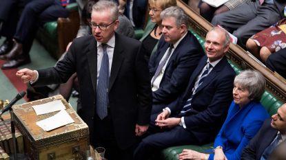 10 merkwaardige rituelen die het Britse parlement zo exotisch maken