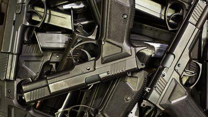 Wallonië verleent 25 wapenexportvergunningen naar Saoedi-Arabië