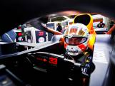 Grand Prix van Portugal: hoogtepunten tweede vrije training