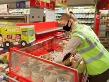 Horecaondernemers in Heeten krijgen verkoopruimte in supermarkt: 'Verkoop overtreft alle verwachtingen'