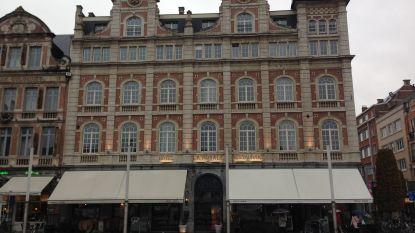 Restaurantrecensie LA ROYALE ***: Degelijke kwaliteit voor redelijke prijs