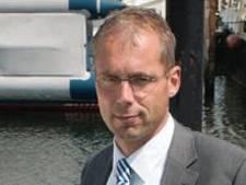 Wethouderspensioenen jagen IJsselstein op kosten