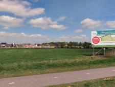 Uitbreiding nieuwbouwwijk in Hengevelde begin volgend jaar