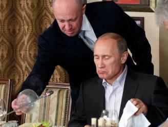 VS nemen nieuwe sancties tegen Russen voor poging tot inmenging in verkiezingen van 2018