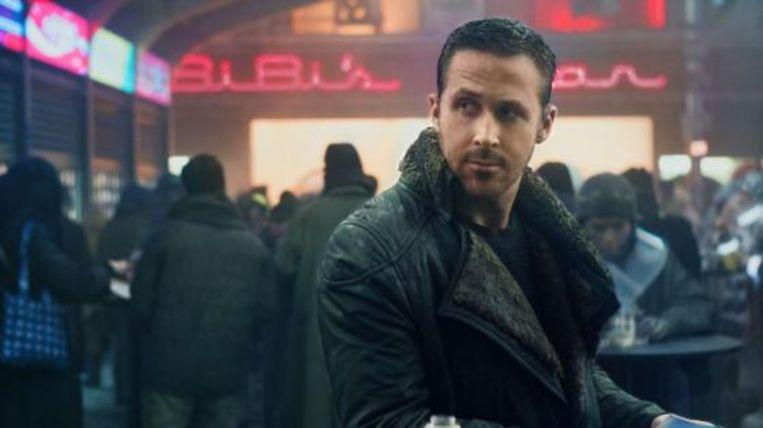 Blade Runner 2049 Beeld rv
