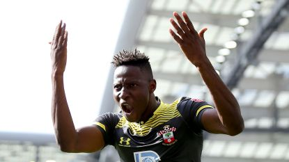Eerste zege voor Praet en Tielemans, Djenepo (ex-Standard) scoort heerlijk tegen Brighton