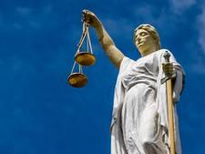 Beroepschauffeur die onder invloed twee mensen aanreed: voorwaardelijke rijontzegging geëist