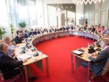 Minstens tien nieuwe gezichten in gemeenteraad Twenterand