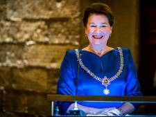 Maastricht: bal voor samenwerking ligt bij Meerssen