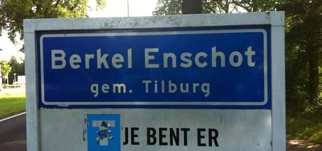 Definitieve ontwerp Eikenboschweg en 't Zwaantje Berkel-Enschot klaar
