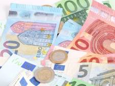 Nieuwe subsidieregels West Betuwe: in september worden winnaars en verliezers bekend