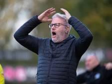 Hattem stelt Oosterhaar aan als nieuwe trainer