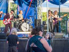 Publiek loopt niet warm voor proef met betaalde avond van Geinbeat